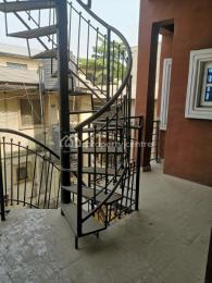 3 bedroom Flat / Apartment for sale Iponri Alaka Estate Surulere Lagos