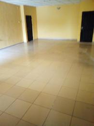 3 bedroom Blocks of Flats for rent Igbo Olomu Junction Koya Street Ikorodu Isawo Ikorodu Lagos