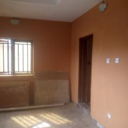3 bedroom Flat / Apartment for rent Arepo estate Berger Ojodu Lagos