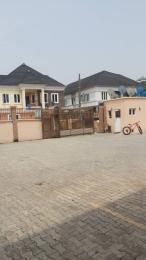 3 bedroom Flat / Apartment for rent Songotedo Peninsula Estate Ajah Lagos