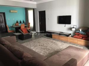 3 bedroom Flat / Apartment for sale Yesufu Abiodun Oniru, ONIRU Victoria Island Lagos