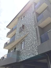 3 bedroom Flat / Apartment for sale Atlantic View Estate, Alpha Beach Road Lekki Lagos