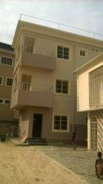 3 bedroom Flat / Apartment for rent  ocean view estate ologolo lekki chevron Lekki Lagos