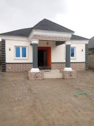 Flat / Apartment for sale Hope Road, Alakia Airport, Old Ife Road Ibadan Oyo