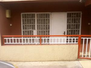 Flat / Apartment for rent Off Gbemisola street Ikeja  Balogun Ikeja Lagos