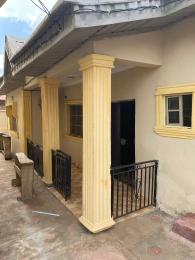 3 bedroom Flat / Apartment for rent Tella Estate, Ojurin, Akobo Ibadan Oyo