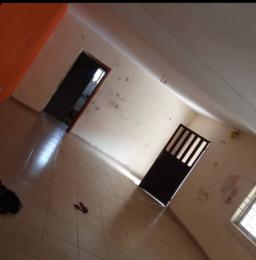 3 bedroom Flat / Apartment for rent Adegbayi Area Ibadan Oyo