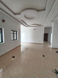 3 bedroom Flat / Apartment for rent Chevron Tollgate Lekki Lagos