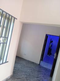 3 bedroom Flat / Apartment for rent College Bus Stop Igando Ikotun/Igando Lagos