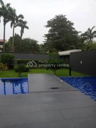 3 bedroom Flat / Apartment for rent   Off Bourdillon Road Ikoyi Lagos