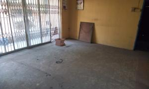 3 bedroom Flat / Apartment for rent Obafemi Awolowo Way Ikeja Lagos