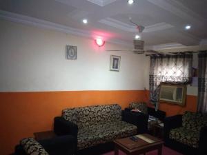 3 bedroom Flat / Apartment for sale Ipaja Ipaja Lagos