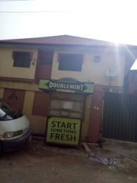 3 bedroom Flat / Apartment for sale Alfa sanni street  Phase 1 Gbagada Lagos