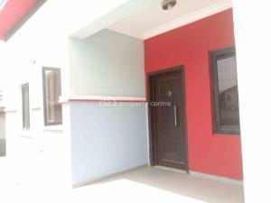 Flat / Apartment for rent . Ajiwe Ajah Lagos