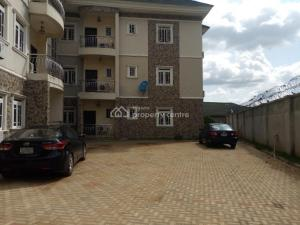 Flat / Apartment for rent ... Life Camp Abuja