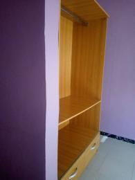 3 bedroom Flat / Apartment for rent Pedro Road, Shomolu Lagos