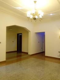 3 bedroom Penthouse Flat / Apartment for rent Parkview Estate Ikoyi Lagos