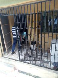 3 bedroom Flat / Apartment for rent Ayilara Area, Oluyole Extension Ibadan Oyo