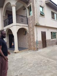 Flat / Apartment for sale Opic Estate  Isheri North Ojodu Lagos