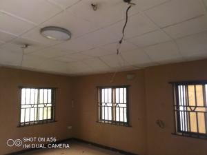 3 bedroom Flat / Apartment for rent Odudu Avenue Igbogbo Ikorodu Lagos