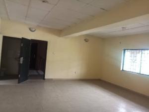 3 bedroom Flat / Apartment for rent Medina Gbagada Lagos