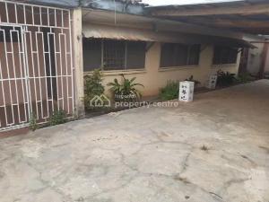 3 bedroom Flat / Apartment for sale  Road 8, Flat,  Apata Ibadan Oyo