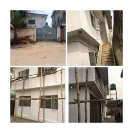 3 bedroom Flat / Apartment for sale    Ire Akari Isolo Lagos