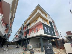 Flat / Apartment for rent - Ikota Lekki Lagos
