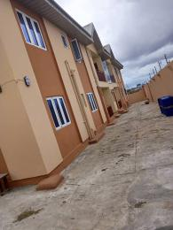 3 bedroom Flat / Apartment for rent Basorun Ibadan Oyo