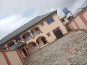 Flat / Apartment for rent Olusoji Oluyole Estate Ibadan Oyo