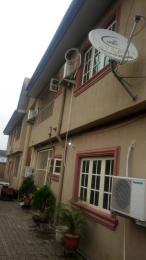 3 bedroom Flat / Apartment for rent Yob Avenue Isheri north GRA Isheri Egbe/Idimu Lagos