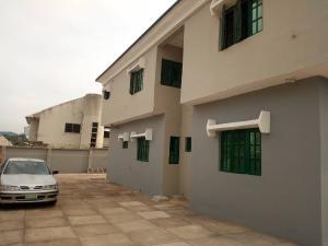 3 bedroom House for rent Aerodrome Estate Samonda Ibadan Oyo