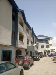 3 bedroom Flat / Apartment for rent Ikate, Lekki  Ikate Lekki Lagos
