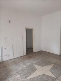 3 bedroom Flat / Apartment for rent Nnobi Street, Off Agbonyin Kilo-Marsha Surulere Lagos