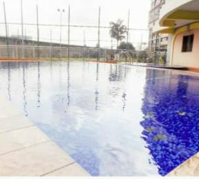 House for shortlet - 1004 Victoria Island Lagos