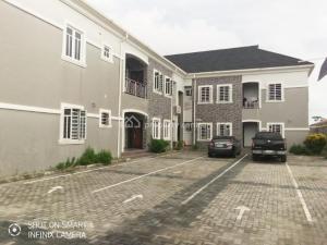 3 bedroom Flat / Apartment for rent Lekki Peninsula Scheme 2 Abraham Adesanya, Ajiwe Ajah Lagos