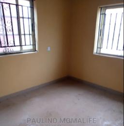 3 bedroom Flat / Apartment for rent jorburg hotel okpuno Awka North Anambra