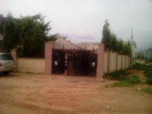 3 bedroom Flat / Apartment for sale Kubuwa  Kubwa Sub-Urban District Abuja