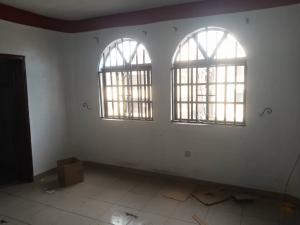 3 bedroom Blocks of Flats for rent Alagomeji Yaba Lagos