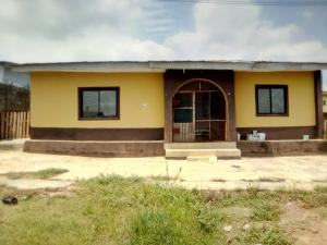 Flat / Apartment for sale Agege Lagos
