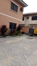 3 bedroom Flat / Apartment for rent grace land estate  Graceland Estate Ajah Lagos