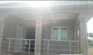 3 bedroom Flat / Apartment for rent 2nd Utagban Road,off Airport Ogba Road /ekehua Ukpoba Edo