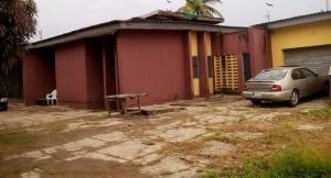3 bedroom Flat / Apartment for sale ibadan Ibadan north west Ibadan Oyo