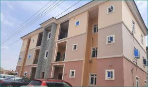 3 bedroom Flat / Apartment for sale dutse Abuja, just after el rufai estate  Apo Abuja