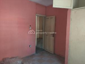 Flat / Apartment for sale ... Dolphin Estate Ikoyi Lagos