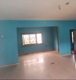 3 bedroom Flat / Apartment for rent 203 AKA ROAD  Uyo Akwa Ibom