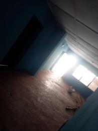 3 bedroom Flat / Apartment for rent Orogun Ibadan Oyo