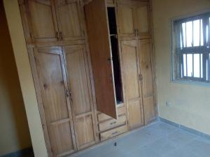 3 bedroom Flat / Apartment for rent onilewura Egbe Ikotun/Igando Lagos