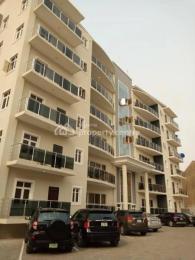 3 bedroom Flat / Apartment for sale        Ligali Ayorinde Victoria Island Lagos