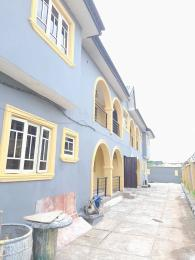 3 bedroom Flat / Apartment for rent Heritage Area, Oluyole Extension Ibadan Oyo